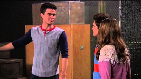 Lab Rats Sink Or Swim by Lab Rats Sink Or Swim Part 1 And 2 Disney Xd