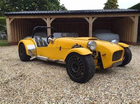 sale  dutton lotus  replica classic cars hq