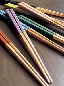 25 Bsta Japanese Chopsticks Iderna P Pinterest