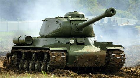 Disabling A Russian Tank  Talvisota Aka The Winter War