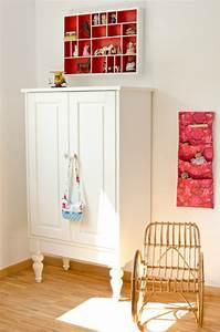 Babyzimmer Set Ikea : ikea kinderzimmer schrank ~ Michelbontemps.com Haus und Dekorationen