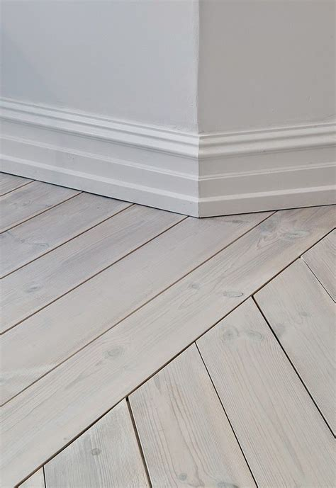 white wash floors pictures white washed oak floors white walls four oaks pinterest