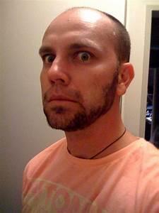 Beard Types Clive Smit