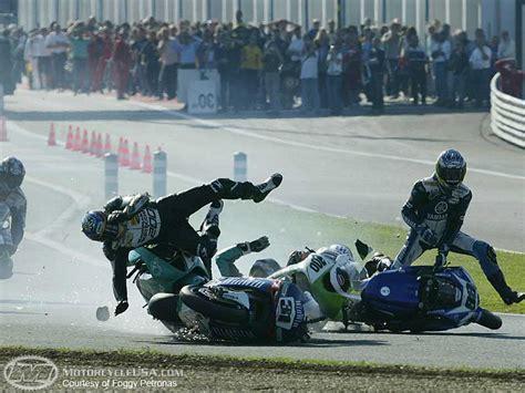 Del Amo Motorsports Blog