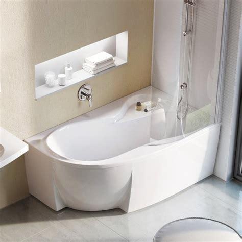 badewanne bequem liegen badewanne rosa 95 ravak gesellschaft f 252 r sanit 228 rprodukte mbh