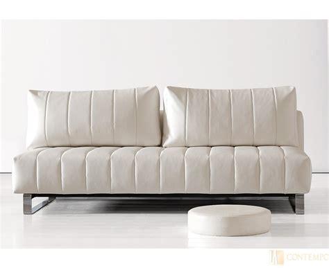 small comfortable sofa sofa beds long design bed pinterest thesofa