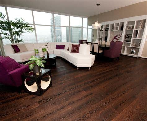 Living Room Ideas Wooden Floors by 20 Amazing Living Room Hardwood Floors