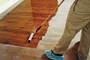 hardwood flooring vs carpet why choose hardwood blog