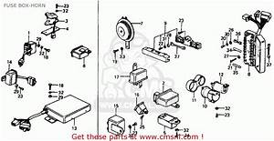 2011 Ford Fiesta Wiring Diagram