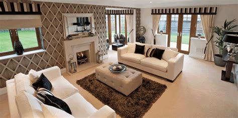 House Interior Design Uk by Home Interiors Uk Search Amazing House Design