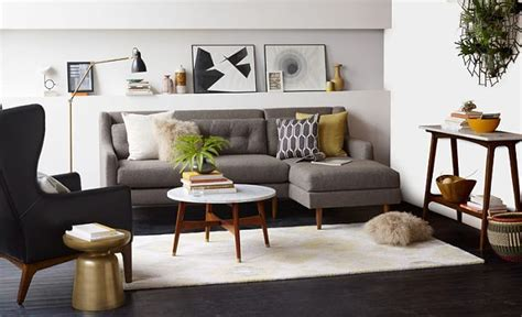 West Elm Living Room Ideas. Pictures Of Tile Countertops For Kitchens. Colorful Kitchen Curtains. Kitchen Countertops Buffalo Ny. Kitchen Countertop Materials Prices. Kitchen Countertops Quartz. Open Floor Plans With Large Kitchens. Kitchen Glass Backsplash Pictures. Kitchen Tiles Backsplash