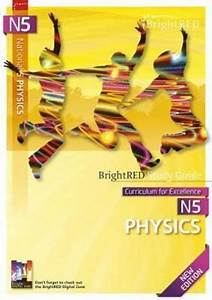N5 Physics   Paul Van Der Boon  Author    9781906736965   Blackwell U0026 39 S