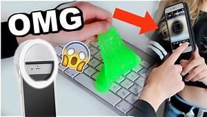 Coole Gadgets Für Den Alltag : die verr cktesten gadgets f r den alltag testen magg andlifestyle youtube ~ Sanjose-hotels-ca.com Haus und Dekorationen