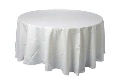 round white table cloth tablecloths tauranga party hire