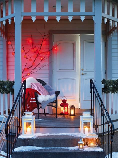 outdoor decoration ideas 30 simple displays