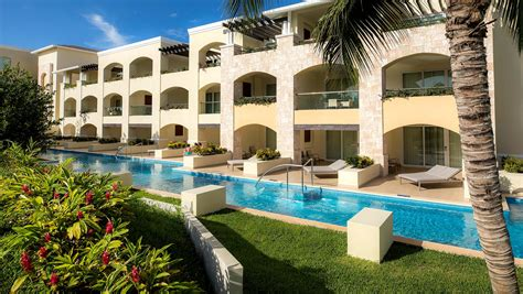 best all inclusive cancun accommodations the grand at moon palace