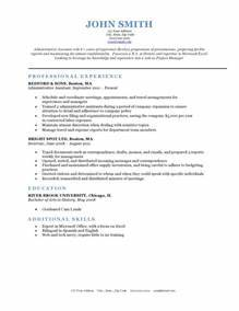 Resume Example 29 Free Resume Templates For MAC Free Two Page Resume Format References On Resume Example Resume Template Apple Pages Affordable Price Www
