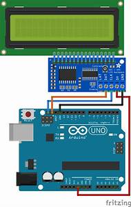 Diy Guide To Setting Up An Lcd With Arduino