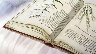 Libros Gifmaniacos Gifs