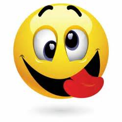 Image result for smileys