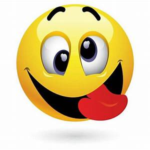 733 best images about Cute Emojis on Pinterest | Smiley ...
