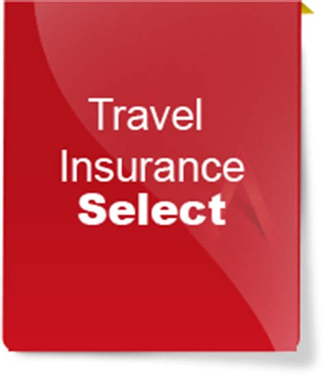 travelers car insurance phone number traveler car insurance budget car insurance phone number