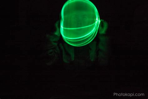 night time glow sticks photokapicom