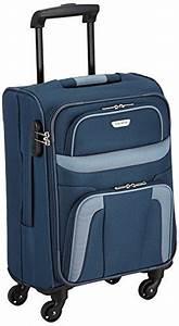 Trolley Koffer Test : leichte koffer test vergleich 07 2018 top 7 produkte ~ Jslefanu.com Haus und Dekorationen