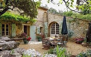 pin von andreja bozic auf outdoor pinterest With französischer balkon mit englische gärten rundreise