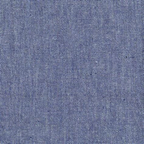 cotton chambray fabric buyers wholesale manufacturers