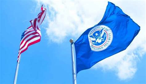 Lying On Employment Application by Homeland Security Analyst Found Guilty Of Lying On