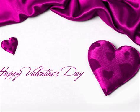 purple valentines day wallpaperscom