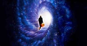 Parallel Universe Does Exist! Here's The Details About It