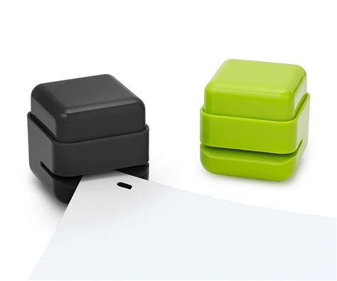 cool office desk accessories cool desk accessories for gamers in unusual office office