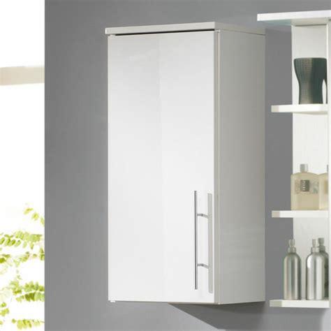 Ikea Badezimmer Hängeschrank by Badezimmer H 228 Ngeschrank Tolle Ideen