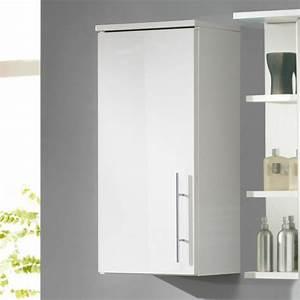 Hängeschrank Bad Ikea : badezimmer h ngeschrank tolle ideen ~ Michelbontemps.com Haus und Dekorationen
