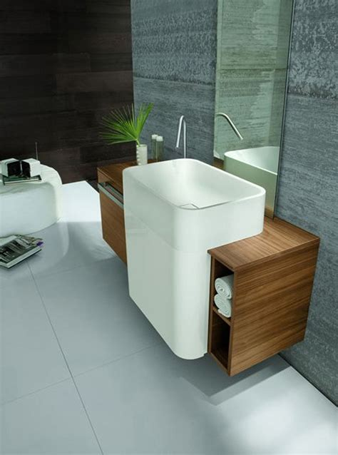 Most Modern Bathroom Sinks by The Need Of Modern Bathroom Sinks In Your House Midcityeast