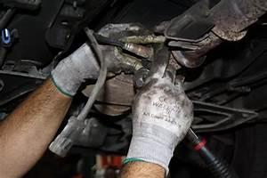 Nettoyage Sonde Lambda : sonde lambda de voiture comment savoir si elle fonctionne ~ Farleysfitness.com Idées de Décoration
