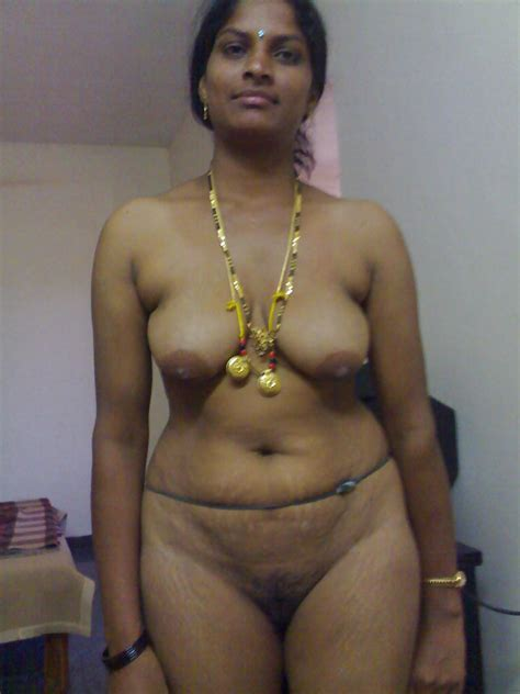 Tamil Aunty Meena Exposed Nude Non Nude