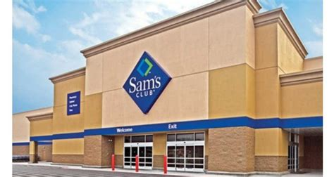 sams club   gift card  southern savers