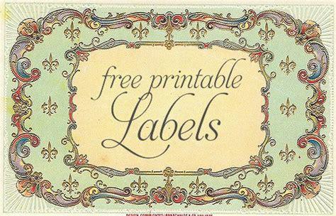 concertina press stationery  invitations
