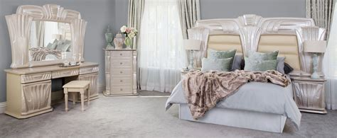 Bedroom Furniture South Africa Gauteng by Affordable Bedroom Suites In Gauteng Bakos Brothers South