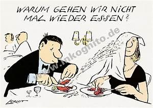 Text Gutschein Essen : spr che geburtstag essen gehen gloriarerelist web ~ Markanthonyermac.com Haus und Dekorationen