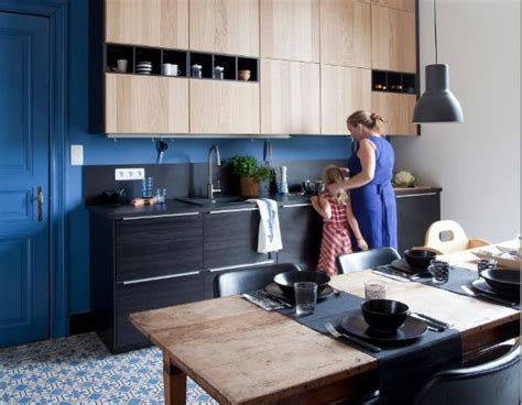 cuisine hyttan awesome idée relooking cuisine façades en bois hyttan de