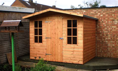 outdoor storage sheds jacksonville fl workshop plans free