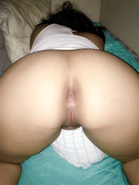 Big Booty Amateur Riding Bbc