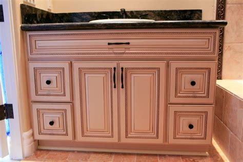 inexpensive custom kitchen cabinets custom kitchen cabinets beautiful affordable custom
