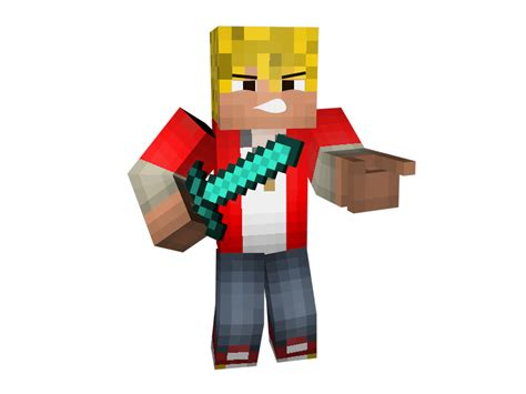 Free Minecraft Renders Art Shops Shops And Requests