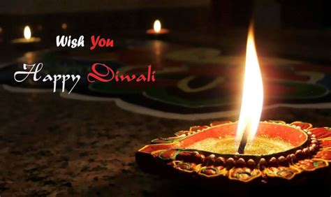 top happy diwali quotes  hindi english  fungistaaan