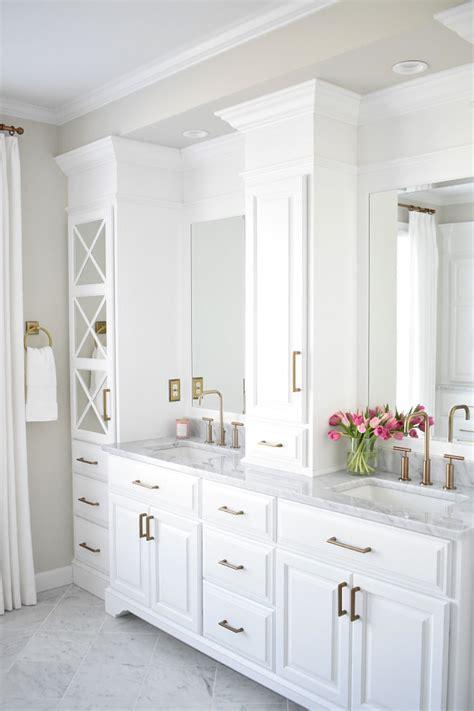 serene master bedroom master bathroom design home